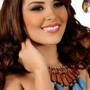 Miss Honduras Costa Maya Maria Jose Alvarado