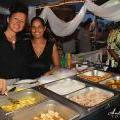 Eat More Lobster at San Pedro Lobster Festival