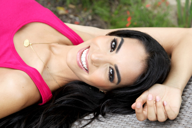Miss Mexico Contestant Announced for Costa Maya Festival