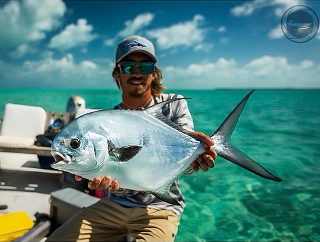 San Pedro 2014 Tres Pescados Slam Tournament Wrap-Up