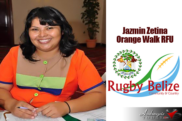 Rugby Belize Has its First Four Clubs