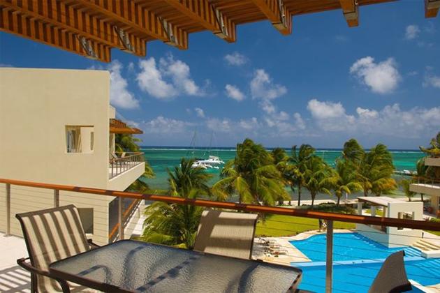 Belize Shines in TripAdvisor's 2015 Travelers' Choice Awards