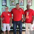 San Pedro Town Council Nominations Held for Election Day UDP