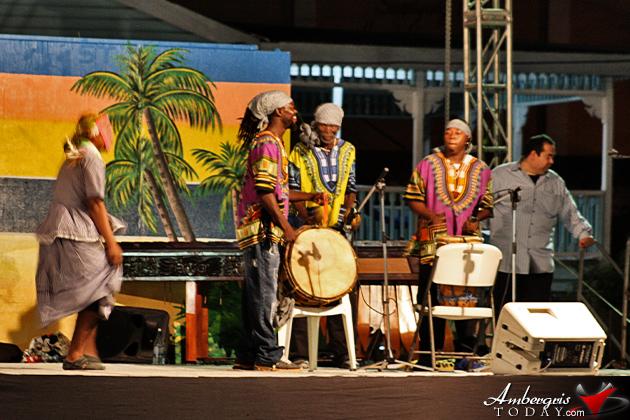 Fun Island Activities to Celebrate Dia de San Pedro