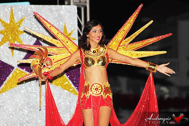 Iris Salguero Selected=