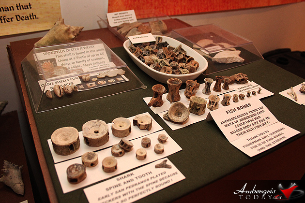 San Pedro House of Culture Opens Pirates of Belize Exhibit