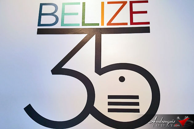 Belize at 35, Independence Anniversary Exhibit at Art Museum of the Americas