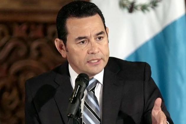 Belize Guatemala Tension Peaks with Shooting of Guatemalan Minor