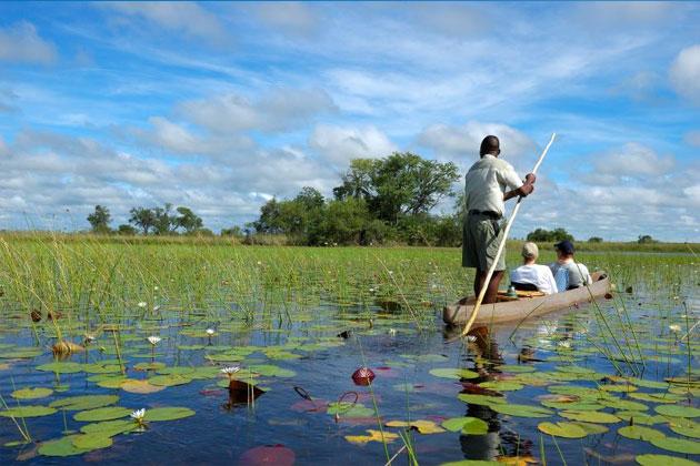 Belize Will Headline Sponsor 2016 World Responsible Tourism Awards