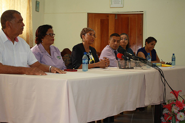 Belize Includes HPV Vaccine to National Vaccine Program for Cancer Prevention