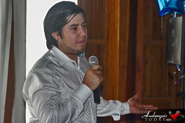 Bachi Engineering Hosts AC Training in San Pedro