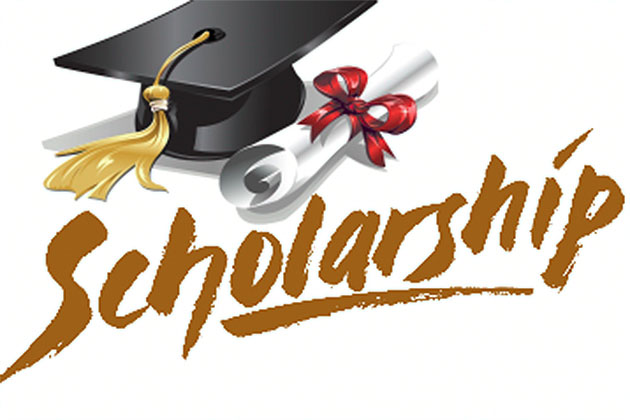 Belize Tourism Board and OCT Offer 2017 Scholarship Opportunities
