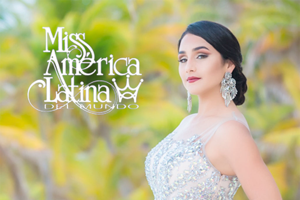 Casting Call for Miss America Latina Belize 2017