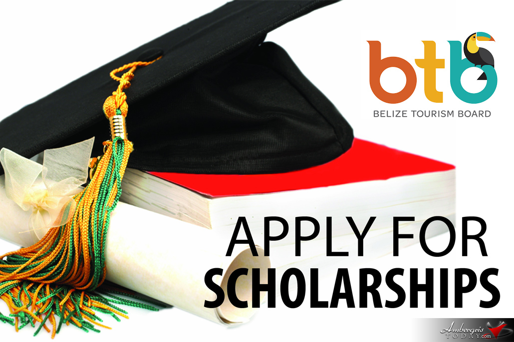 BTB Scholarship Opportunities for 2018