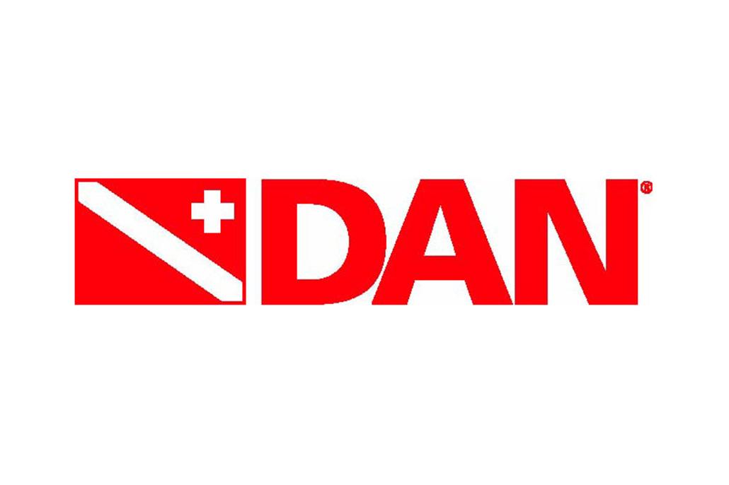DAN World Field Rep - Belize Vacancy