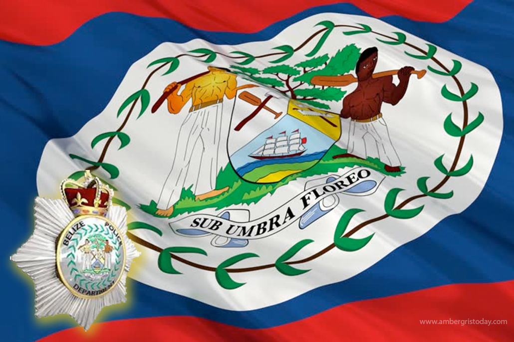 Belize Commission of Police to Hold Public Meeting