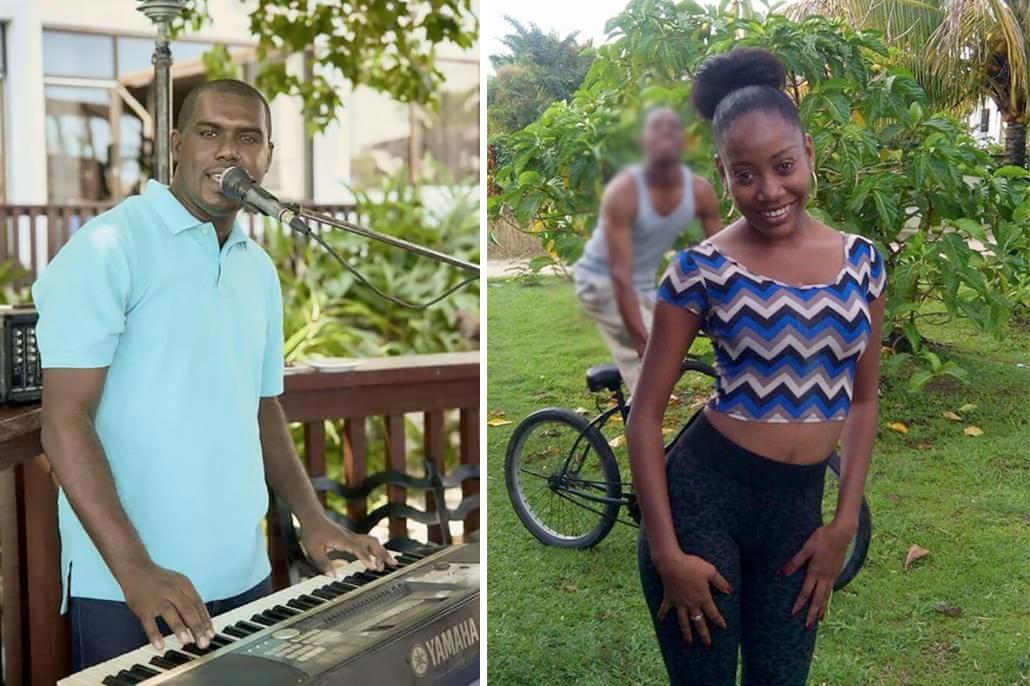 Popular Musician Lascelle Martinez Murdered in Punta Gorda