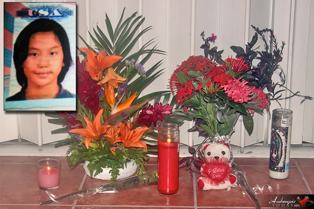Could 13-Year-Old Faye's Death Have Been Prevented? Island Community Rallies for Hope!