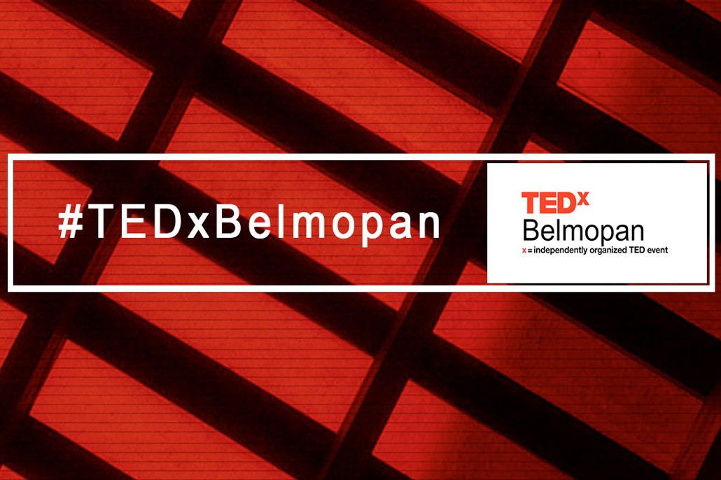 TEDxBelmopan to Celebrate Ideas in 2017