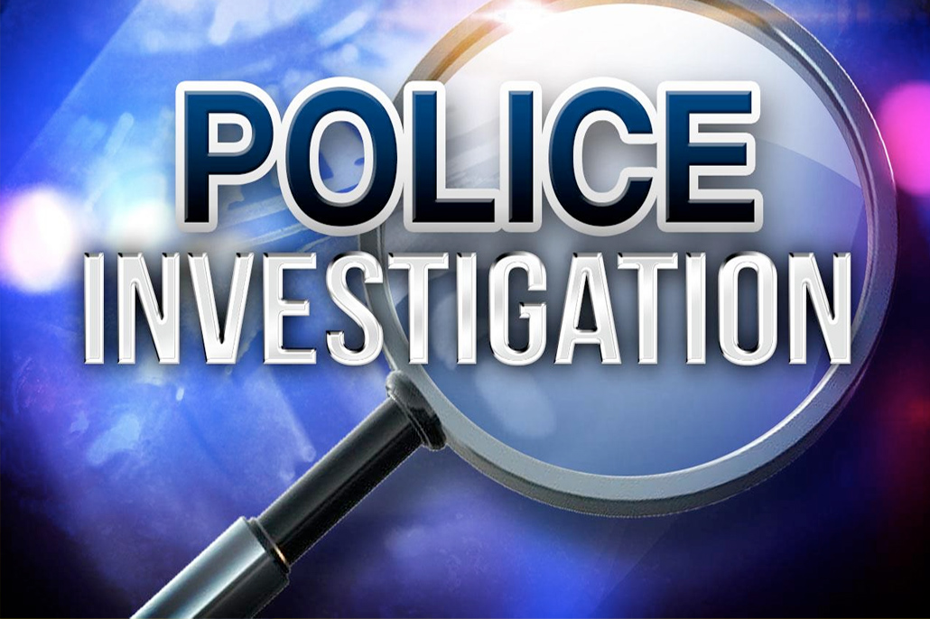 SP Police Investigate Off-Duty Officers Involved in Wounding at Local Bar