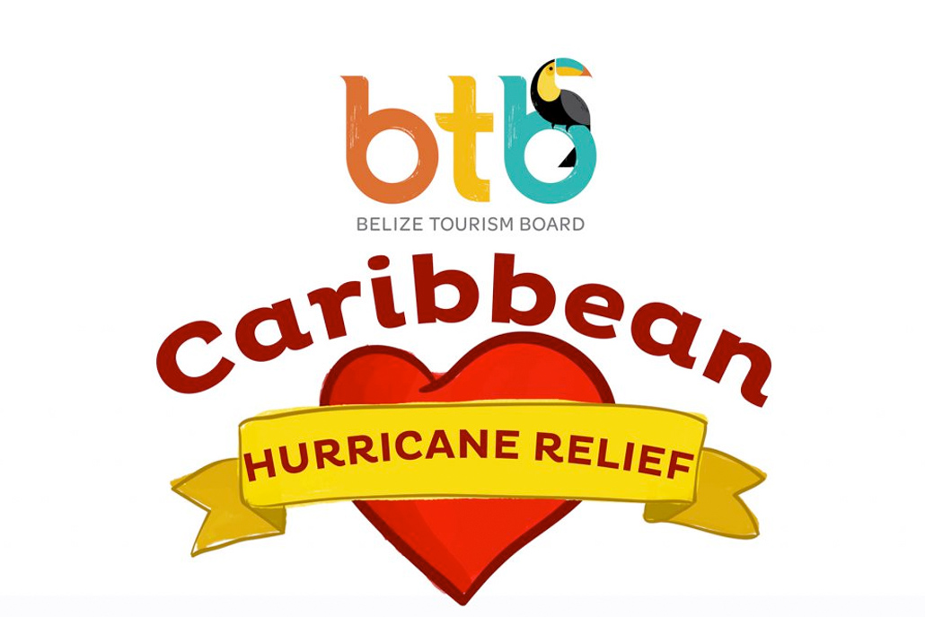 """BTB launches """"A Dollar for the Caribbean Relief Fund"""""""