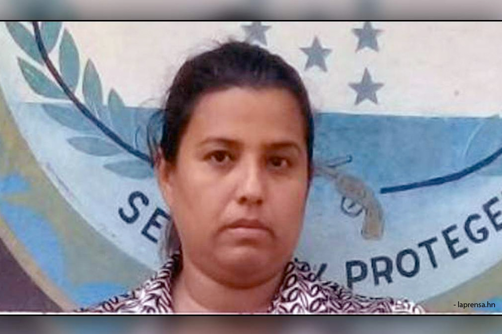 25 Honduran Females Detained in Immigration Bust on Ambergris Caye