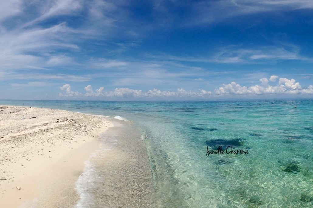 One Step Closer for Law on Moratorium on Offshore Oil in Belize