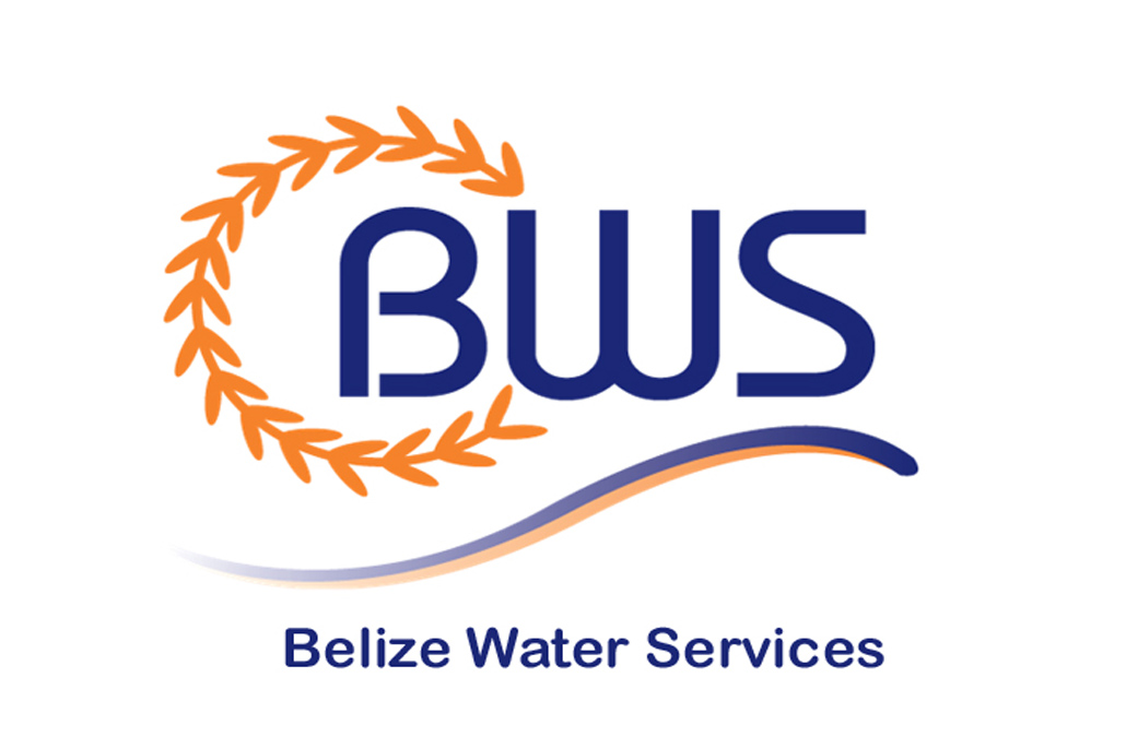 Belize Water Services Update on San Pedro Water Supply Issues