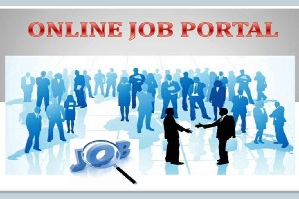 Ministry of Labor Offers On-line Job Recruitment Services