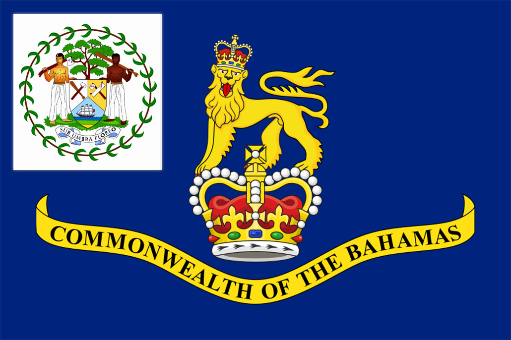 Government of Belize to Join Relief Efforts for the Commonwealth of The Bahamas