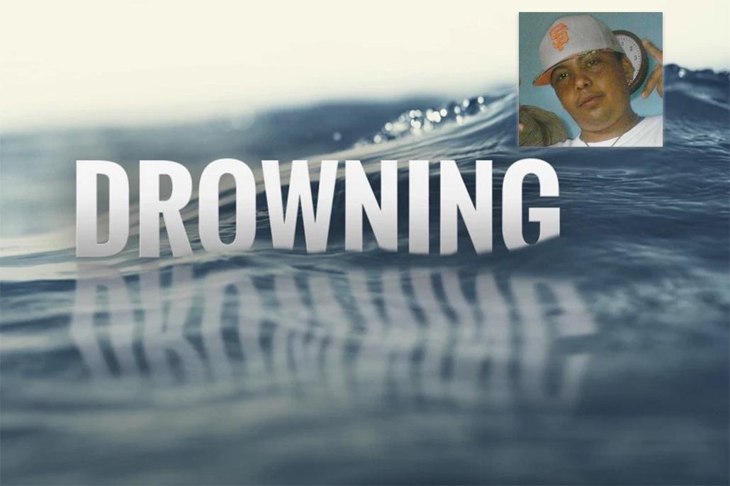 Man Drowns in San Pedro
