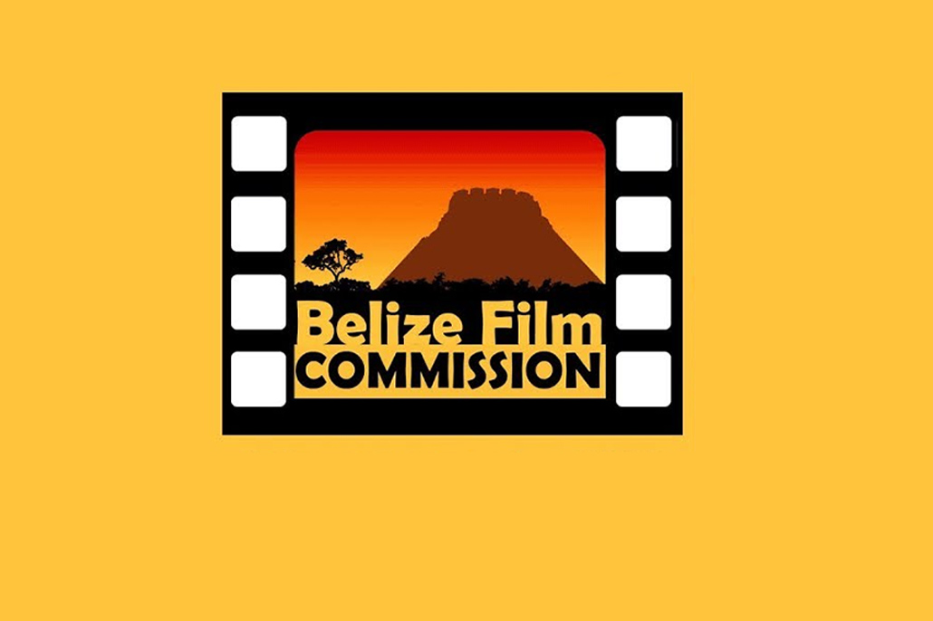 Belize Film Commission Announces Launch of Belize International Film Market and Belize-Based Studio Complex with Saba Industries