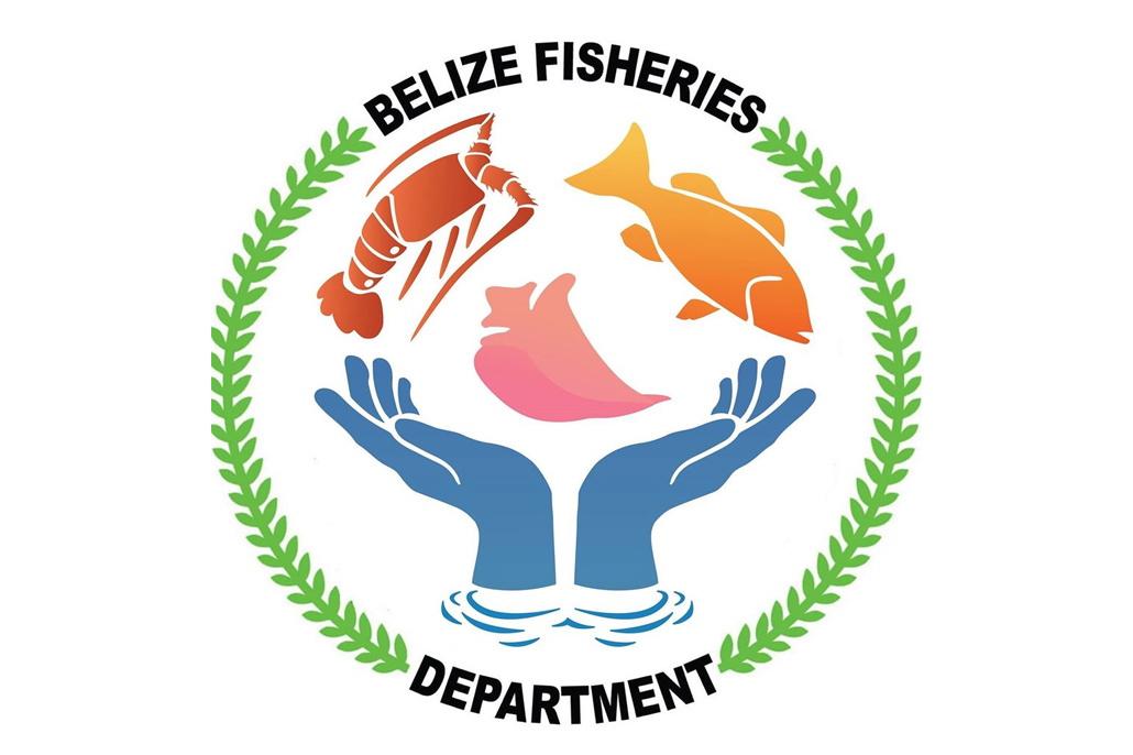 Permanent Residents No Longer Eligible for Fishing Licenses