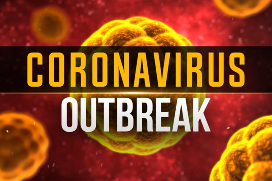 Belize Ministry of Health Monitoring New Strain of Coronavirus