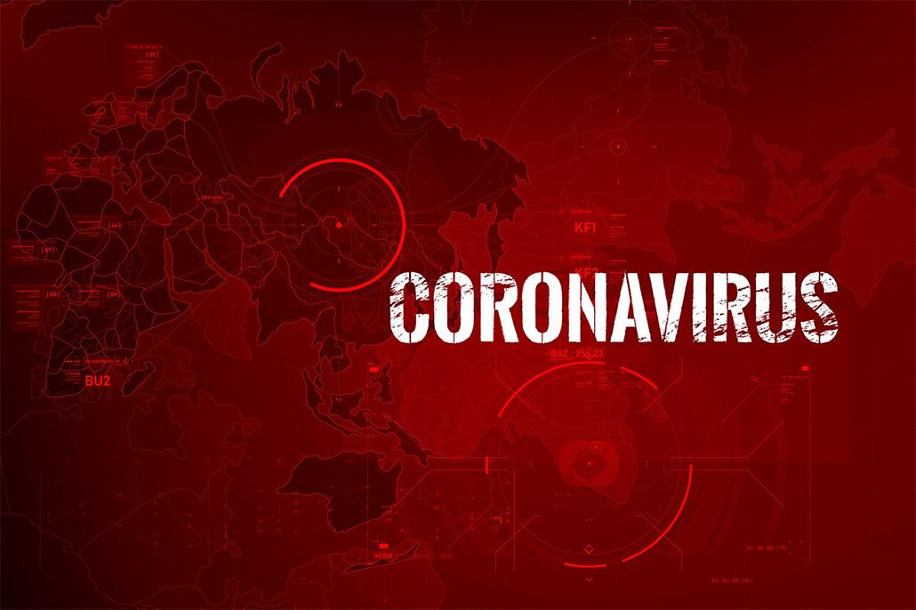 Novel Coronavirus Declared Public Health Emergency