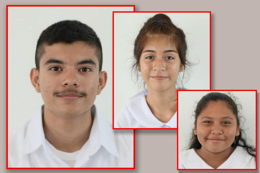 San Pedro High Announces 139 Senior Graduating Class