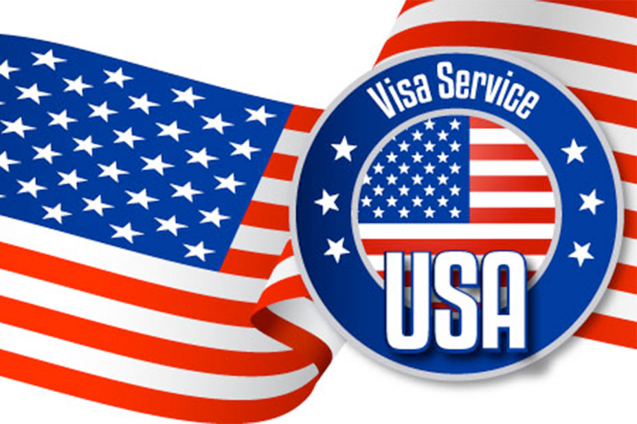US Embassy Belize Resumes Limited Visa Services