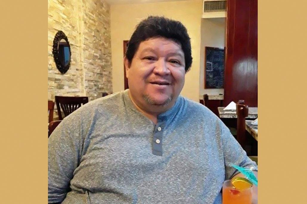Belizean Family Pleas with Ministry of Health Regarding Untimely Death of Luis Romero Sr.