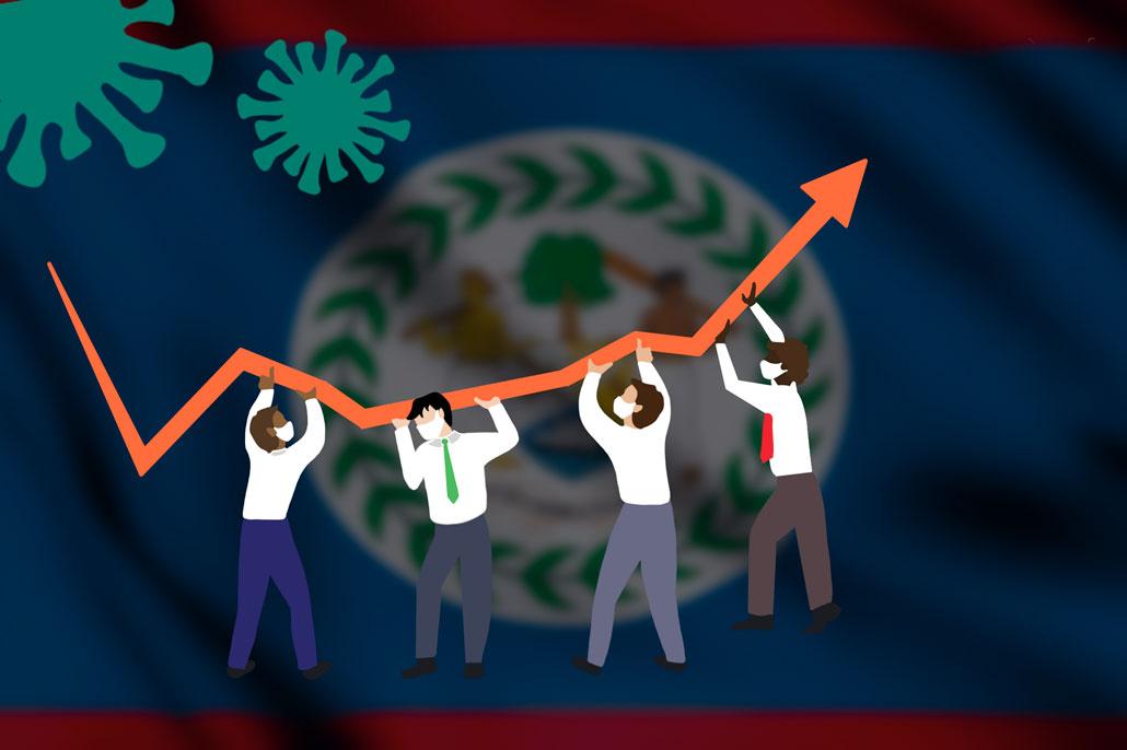 Belize Announces Members of Economic Recovery Advisory Team