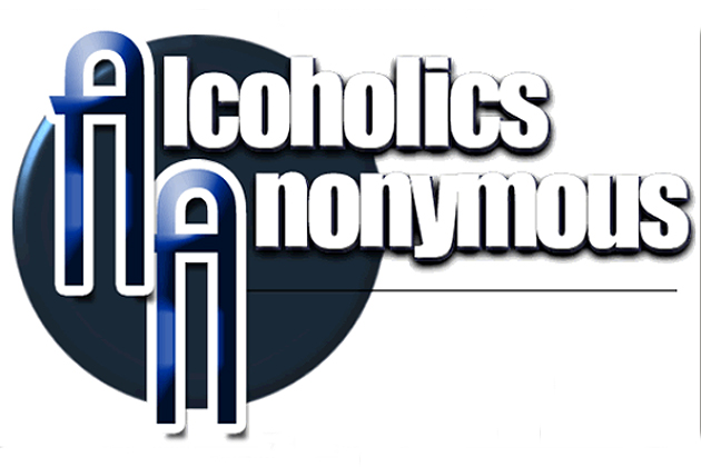 alcoholics annonyms meeting experience The anonymous people is a feature documentary film about the over 23 million americans living in long-term recovery from addiction to alcohol and other drugs.