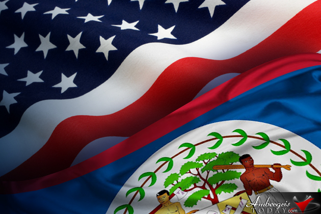 Belize and United States Partner to Protect Rights of Belizean Workers in US