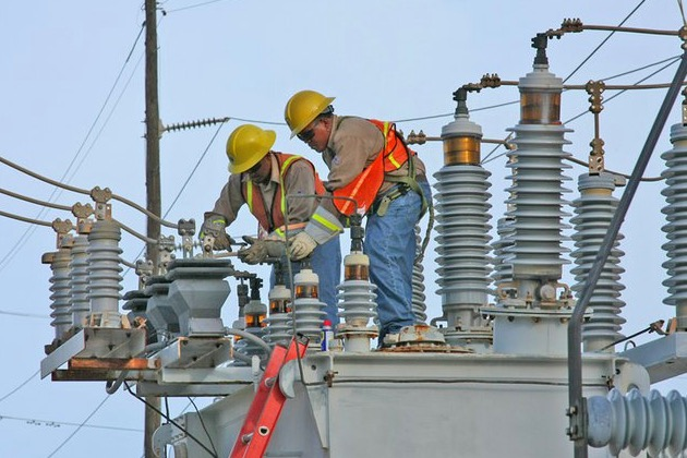 BEL Apologizes to Customers in San Pedro Town for Extensive Power Interruption