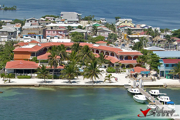 Belize National Classification System For Hotels And Tour Operators