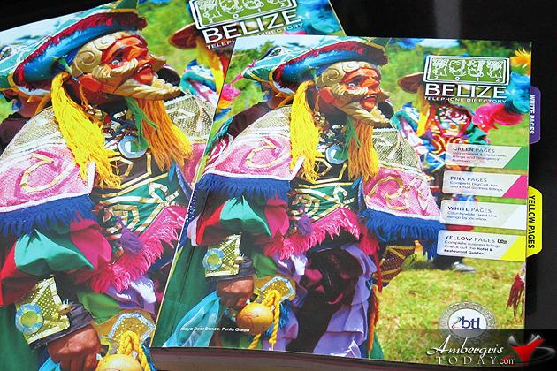 BTL Directory Cover Tribute To The Maya Deer Dance