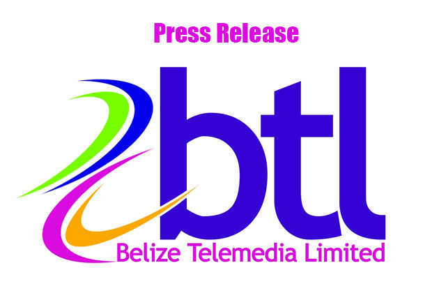 BTL Provides Solution to Countrywide Internet Problems