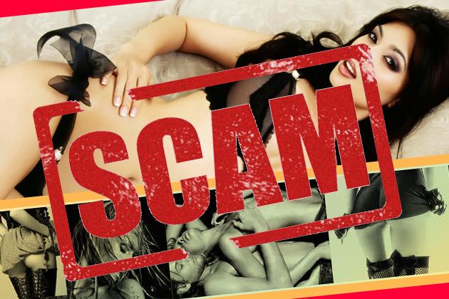 love have Break of virginity video like sensual people