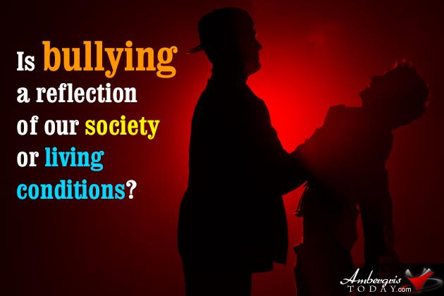 Empathy and bullying
