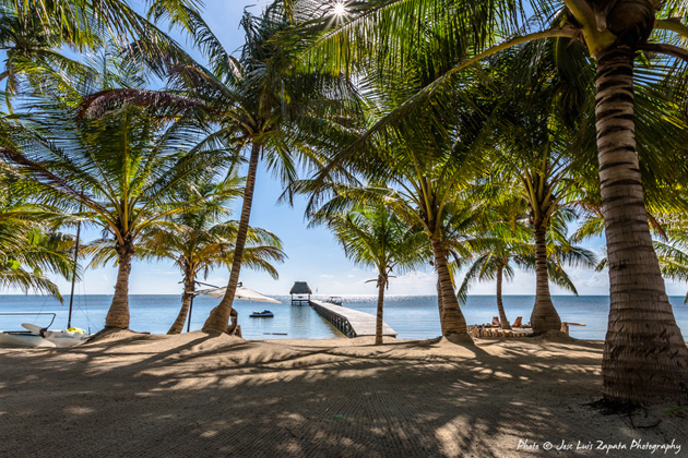 New York Times Lists Belize in '52 Places to Go in 2014'