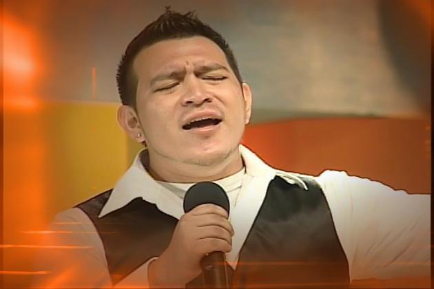 Luis Ariel Romero