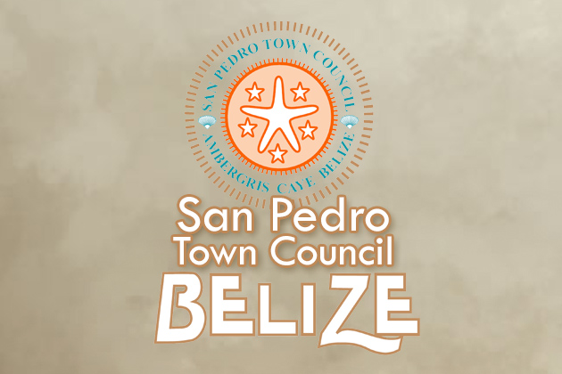 San Pedro Town Council Opening Hours